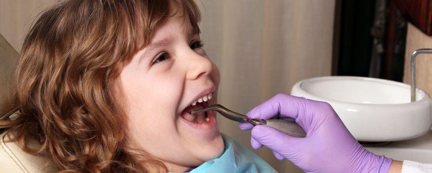 dentista-de-criancas